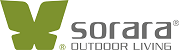 Sorara Outdoor Living USA